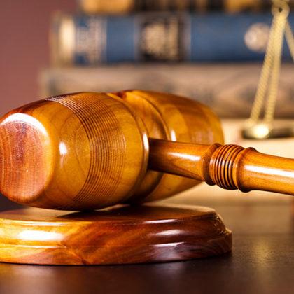 legal-topics